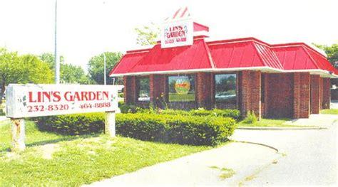 Lins Garden Norfolk by S Garden Rochester Menu Prices Restaurant Reviews Tripadvisor