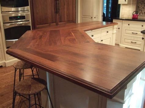 Waterlox Butcher Block Countertop by 235 Best Images About Kitchen Counters On
