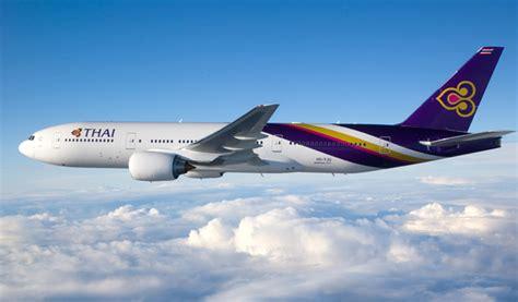 thai airways baggage allowance thailand travel forum top 20 international flights for india tour my india