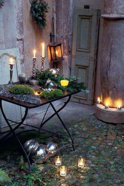 Terrasse Idee 5298 by Pin Ldamara Auf For The Home Vintage