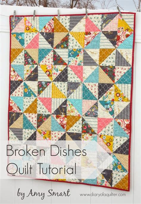 25 best ideas about scrappy quilt patterns on
