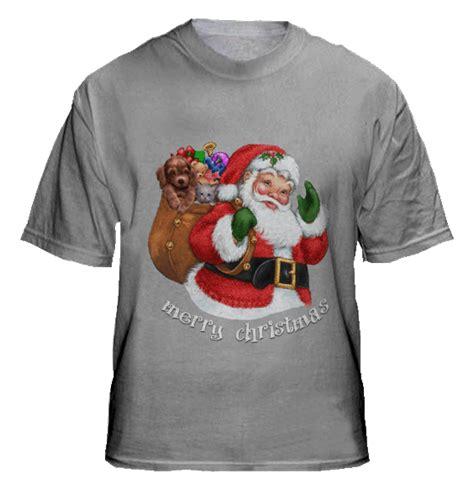 Kaos Nba Disain Nba 43 t shirt collections t shirts design