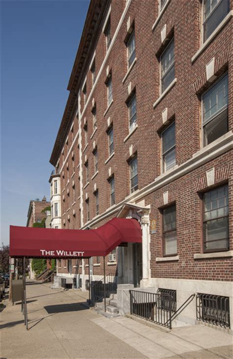 the monroe apartments albany ny apartment finder willett apartments albany ny apartment finder