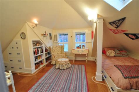 how to keep an attic bedroom cool cute cute attic room attic pinterest cool