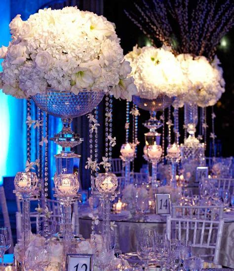Luxury Weddings   Crafted by Kehoe DesignsCrafted by Kehoe