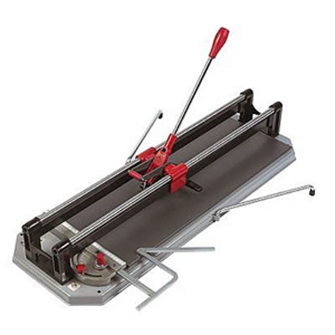 glass tile cutter power tools askmen