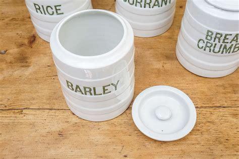 Grape Canister Sets Kitchen grapes kitchen canister set ceramics best free home