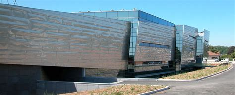 rivestimenti capannoni di centa di ronco srl tetti coperture e rivestimenti
