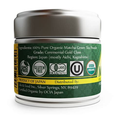 Capital Teas Organic Detox Tea by 452 Best Images About Te Matcha Amazing Health Benefits On