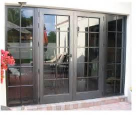 Best double french doors exterior door styles