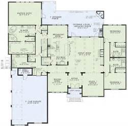 open great room floor plans best 25 open floor plans ideas on pinterest open floor
