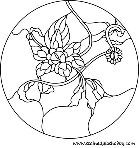 Suncatcher Coloring Page | suncatcher coloring pages coloring pages