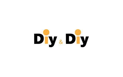 diy logo design logo desgin diy joy studio design gallery photo