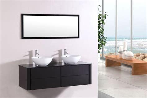 evier salle de bain 2965 evier salle de bain castorama