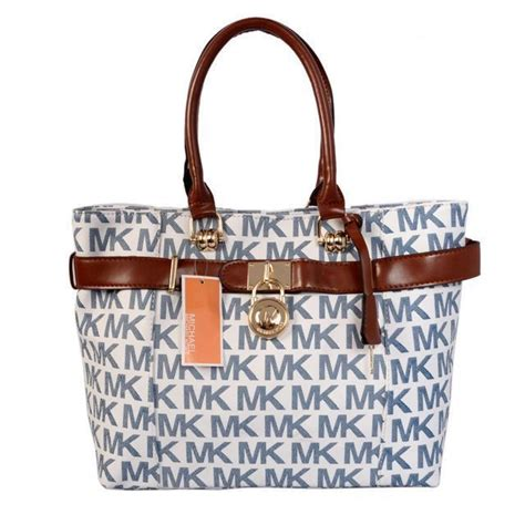 michael kors outlet printable coupons 2015 111 best purses images on pinterest couture bags