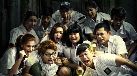 judul film perang barat terbaru judul film horor misteri barat watch movie with english