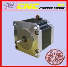 Cnc Mach3 57 42 3a Stepper Motor Driver Module Controller Board Ap51 stepper motor price harga in malaysia