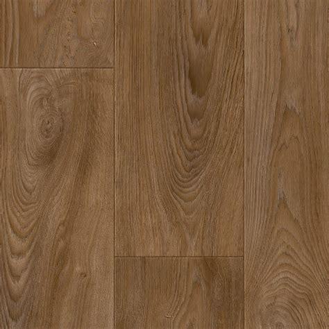 16 Ft Wide Vinyl Flooring by 16 Ft Wide Vinyl Flooring Alyssamyers