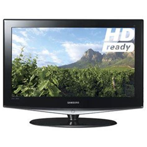 Tv Lcd Hd Ready 23 samsung le23r71b hd ready lcd tv