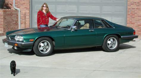 jaguar xjs he motoburg