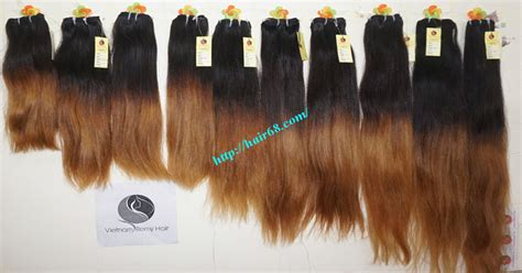 8 inch human hair extensions supplier ombre weave hair extensions 8 inch high quality