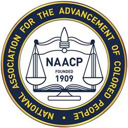 national association for the advancement of colored naacp