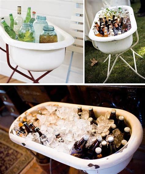 bathtub gin 1920s bathtub gin 1920s 28 images jazz bathtub gin on