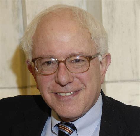 Bernie Sanders Vermont | senator bernie sanders vt common good vermont blog