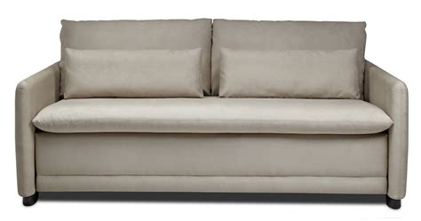 sofa bed price american leather sleeper sofa price smileydot us