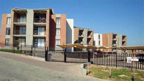 1 Room Apartment To Rent Nelspruit - 1 bedroom apartment for sale for sale in nelspruit central