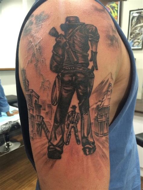 country western tattoos designs best 20 western tattoos ideas on