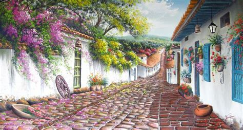 Yahoo Search Colombia 17 Best Images About Paisajes Bordados On Guanajuato Window And San