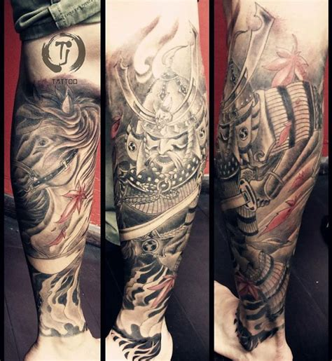tattoo prices taipei tj tattoo tattoo works pinterest tattoos and body art