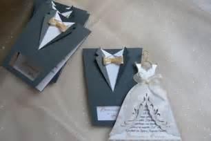 creative wedding card design creative wedding invitation card designs unique wedding invitation