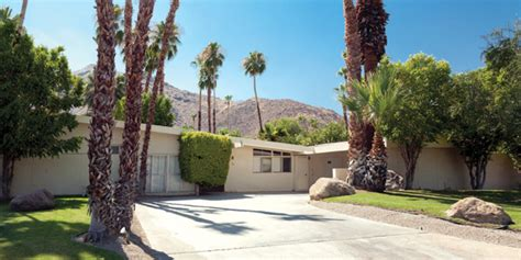 möbel martin in zweibrücken palm springs homes palm springs california