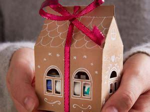 Weihnachtssachen Zum Basteln by Basteln Wunderweib