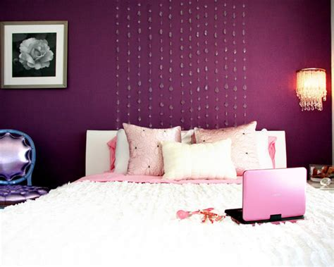 Remodelaholic 25 No Headboard Design Ideas No Headboard Decorating Ideas