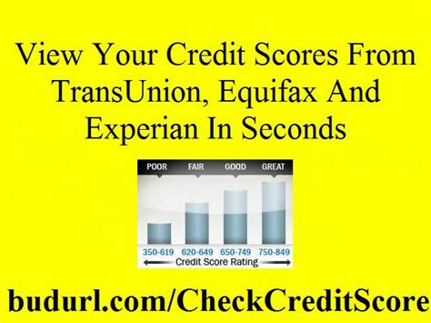 where can i check my credit score for free check my credit score for free how can i check my credit