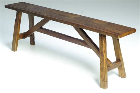 indonesian bench teak indonesian benches indonesian furniture wholesale