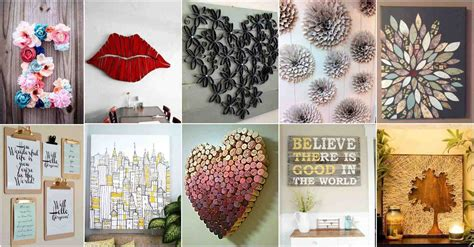 diy wall decorations tumblr archdsgn