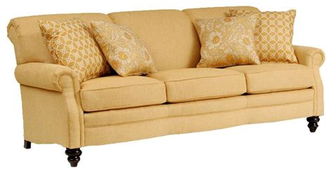 smith brothers pool table smith brothers 383 customizable upholstered sofa johnny