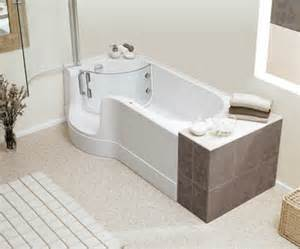 Disabled Baths And Showers Adaptive Bathing Disabled Bathrooms Rugby Tile And