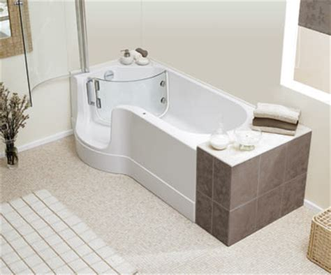 adaptive bathing disabled bathrooms rugby tile