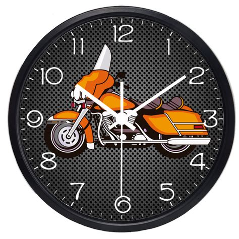 cool wall clock promotion online shopping for promotional cool wall clocks promotion shop for promotional cool wall
