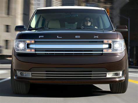 best flex 2014 ford flex price photos reviews features