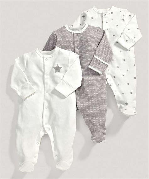 and baby clothes unisex newborn baby clothes bbg clothing