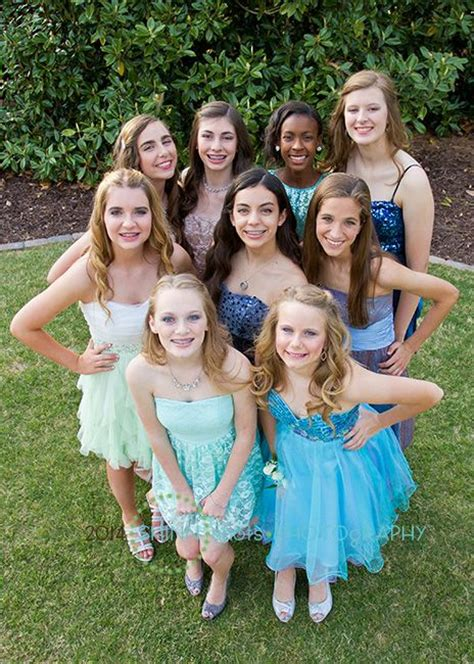 22 best images about things to wear 8th grade prom formal