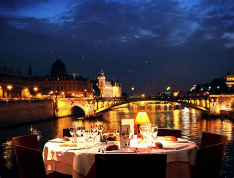 buy a river boat london buy bateaux parisiens river seine dinner cruise