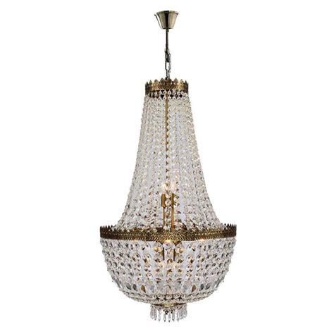 Antique Bronze Chandeliers Shop Worldwide Lighting Metropolitan 8 Light Antique Bronze Chandelier At Lowes