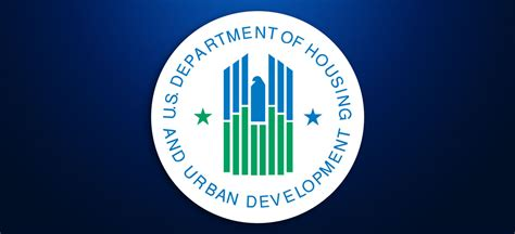 department of housing and urban development us department of housing and urban development energy download pdf